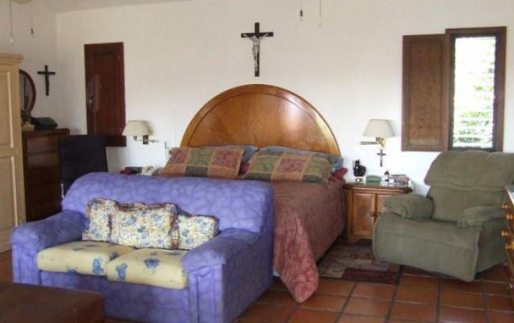 Foto de casa en venta en, vista hermosa, cuernavaca, morelos, 1102241 no 20