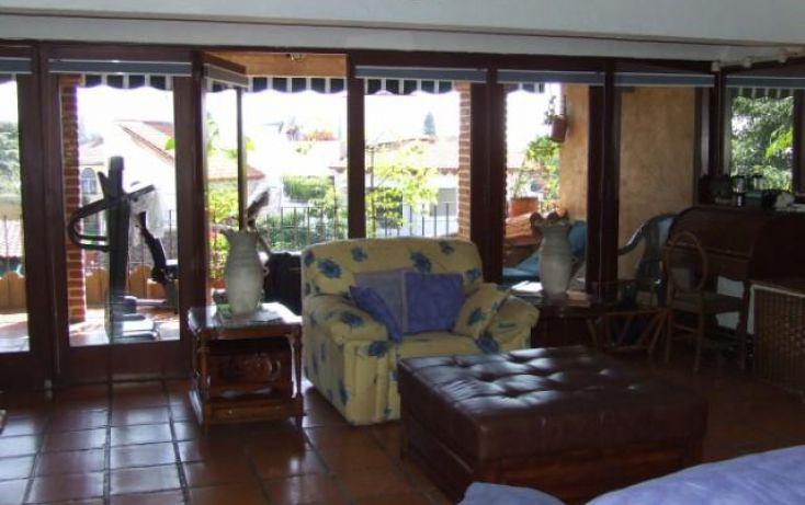 Foto de casa en venta en, vista hermosa, cuernavaca, morelos, 1102241 no 21