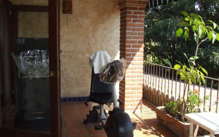 Foto de casa en venta en, vista hermosa, cuernavaca, morelos, 1102241 no 22