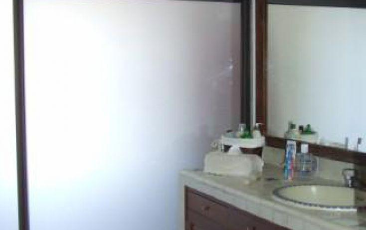 Foto de casa en venta en, vista hermosa, cuernavaca, morelos, 1102241 no 23