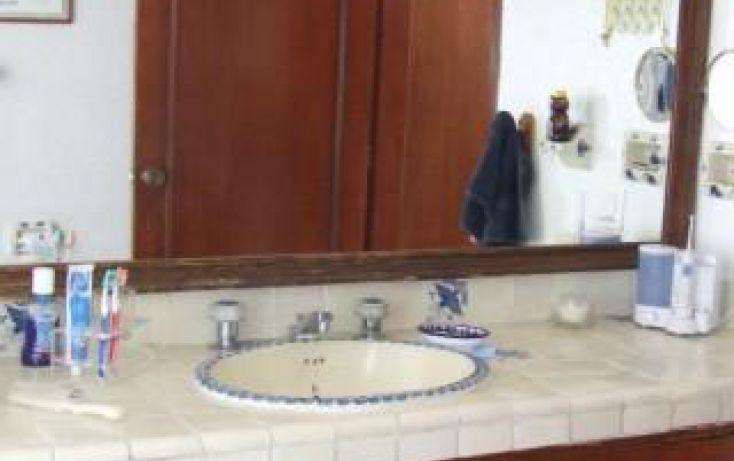 Foto de casa en venta en, vista hermosa, cuernavaca, morelos, 1102241 no 24