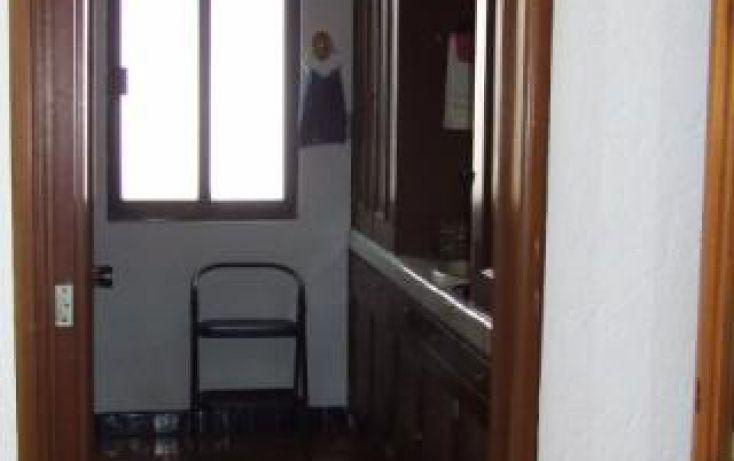 Foto de casa en venta en, vista hermosa, cuernavaca, morelos, 1102241 no 25