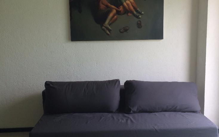 Foto de departamento en venta en  , vista hermosa, cuernavaca, morelos, 1103965 No. 08