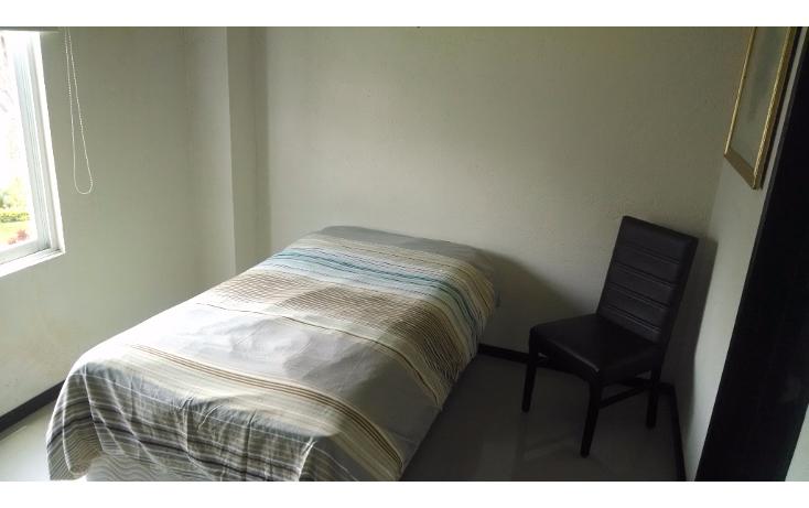 Foto de departamento en venta en  , vista hermosa, cuernavaca, morelos, 1103965 No. 19