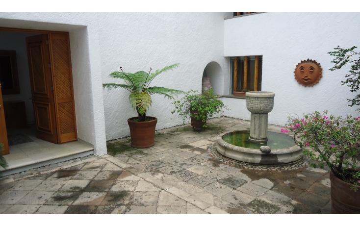 Foto de casa en venta en  , vista hermosa, cuernavaca, morelos, 1105861 No. 03