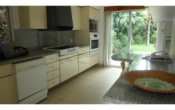 Foto de casa en venta en  , vista hermosa, cuernavaca, morelos, 1105861 No. 08