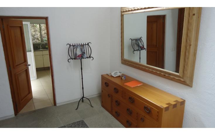 Foto de casa en venta en  , vista hermosa, cuernavaca, morelos, 1105861 No. 13