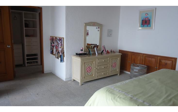 Foto de casa en venta en  , vista hermosa, cuernavaca, morelos, 1105861 No. 16