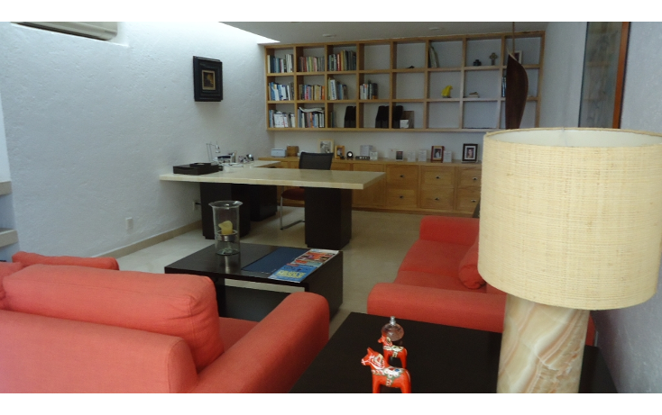 Foto de casa en venta en  , vista hermosa, cuernavaca, morelos, 1105861 No. 17