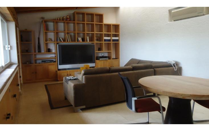 Foto de casa en venta en  , vista hermosa, cuernavaca, morelos, 1105861 No. 18