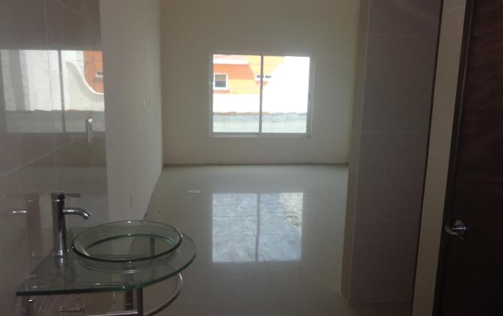 Foto de departamento en venta en  , vista hermosa, cuernavaca, morelos, 1114417 No. 04