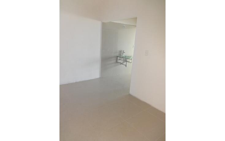 Foto de departamento en venta en  , vista hermosa, cuernavaca, morelos, 1114417 No. 05