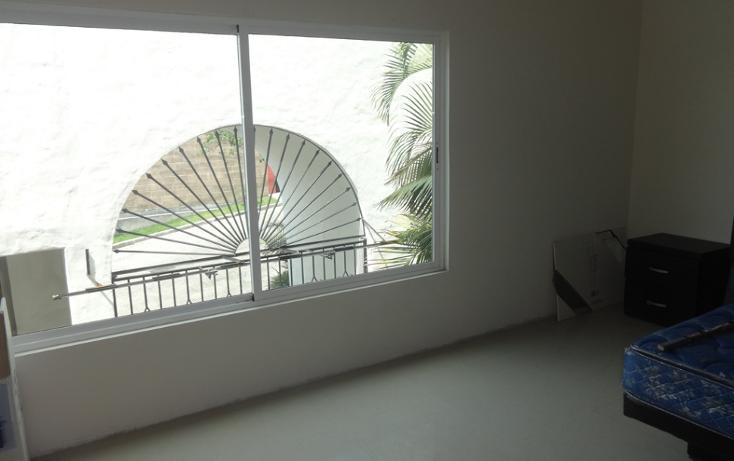 Foto de departamento en venta en  , vista hermosa, cuernavaca, morelos, 1114417 No. 09