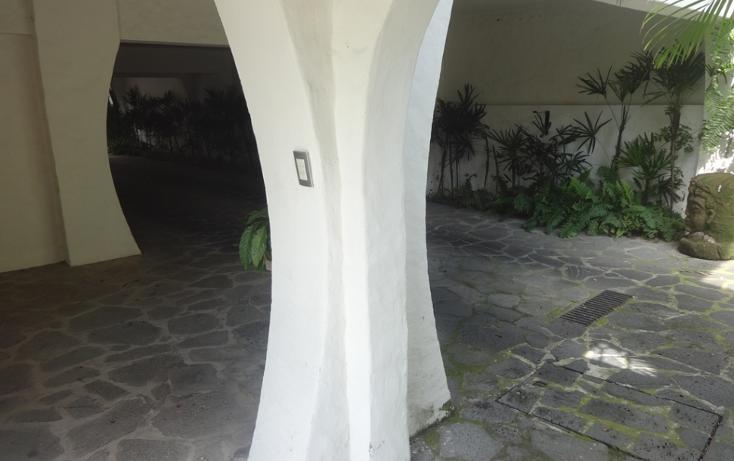 Foto de departamento en venta en  , vista hermosa, cuernavaca, morelos, 1114417 No. 16