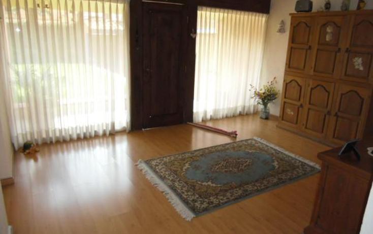 Foto de casa en venta en  , vista hermosa, cuernavaca, morelos, 1119147 No. 03