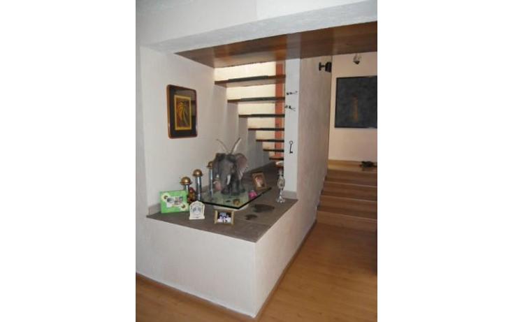 Foto de casa en venta en  , vista hermosa, cuernavaca, morelos, 1119147 No. 04