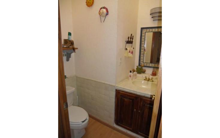 Foto de casa en venta en  , vista hermosa, cuernavaca, morelos, 1119147 No. 05