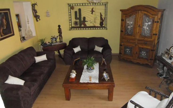 Foto de casa en venta en  , vista hermosa, cuernavaca, morelos, 1119147 No. 07
