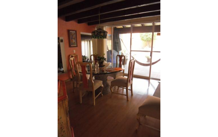 Foto de casa en venta en  , vista hermosa, cuernavaca, morelos, 1119147 No. 08