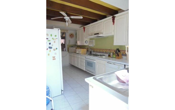 Foto de casa en venta en  , vista hermosa, cuernavaca, morelos, 1119147 No. 09