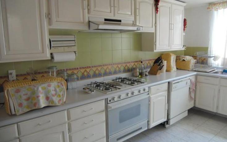 Foto de casa en venta en  , vista hermosa, cuernavaca, morelos, 1119147 No. 10