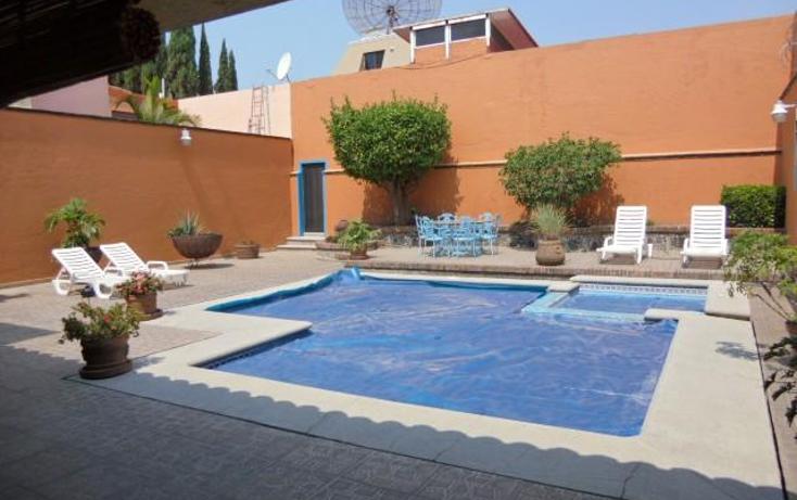 Foto de casa en venta en  , vista hermosa, cuernavaca, morelos, 1119147 No. 13