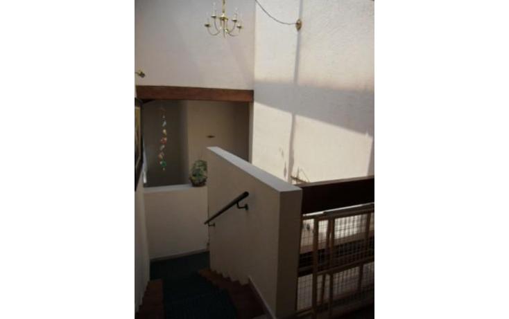 Foto de casa en venta en  , vista hermosa, cuernavaca, morelos, 1119147 No. 14