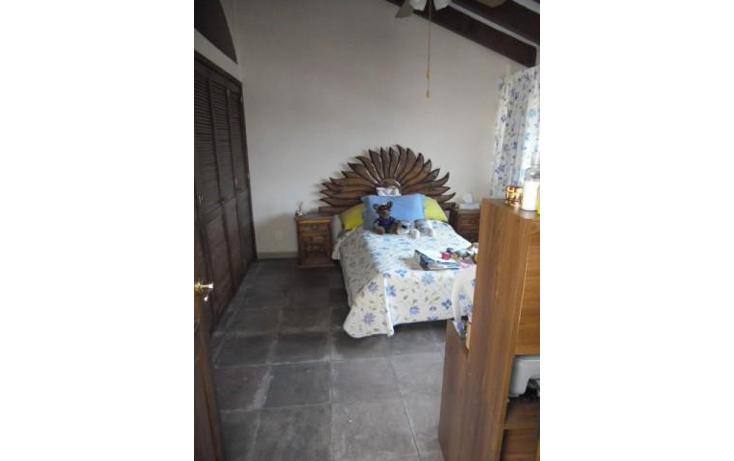 Foto de casa en venta en  , vista hermosa, cuernavaca, morelos, 1119147 No. 15