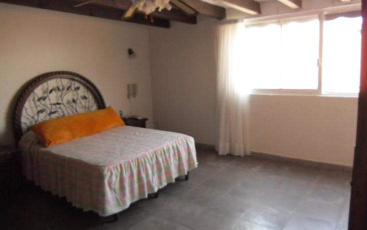 Foto de casa en venta en  , vista hermosa, cuernavaca, morelos, 1119147 No. 16