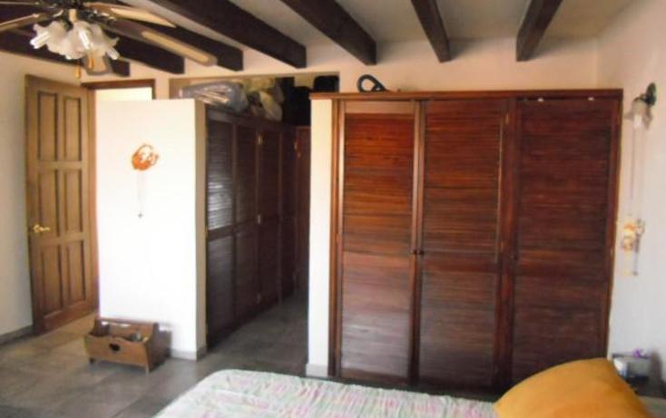 Foto de casa en venta en  , vista hermosa, cuernavaca, morelos, 1119147 No. 17