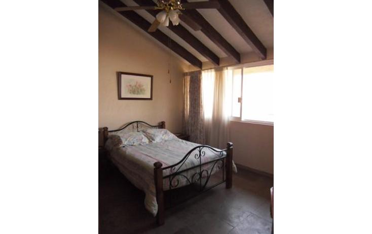 Foto de casa en venta en  , vista hermosa, cuernavaca, morelos, 1119147 No. 20