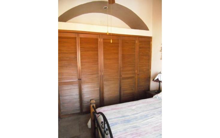 Foto de casa en venta en  , vista hermosa, cuernavaca, morelos, 1119147 No. 21