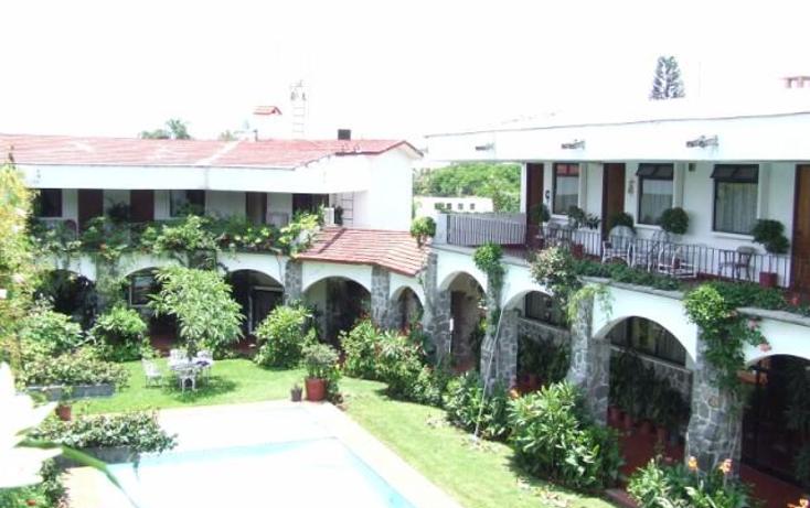 Foto de casa en venta en  , vista hermosa, cuernavaca, morelos, 1137451 No. 03