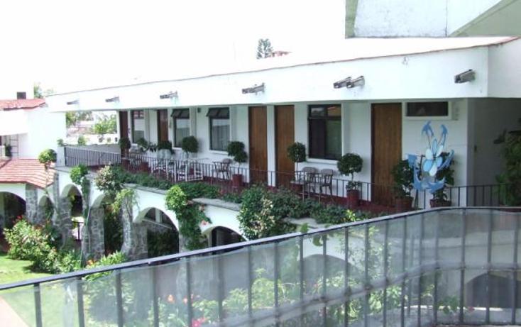 Foto de casa en venta en  , vista hermosa, cuernavaca, morelos, 1137451 No. 04