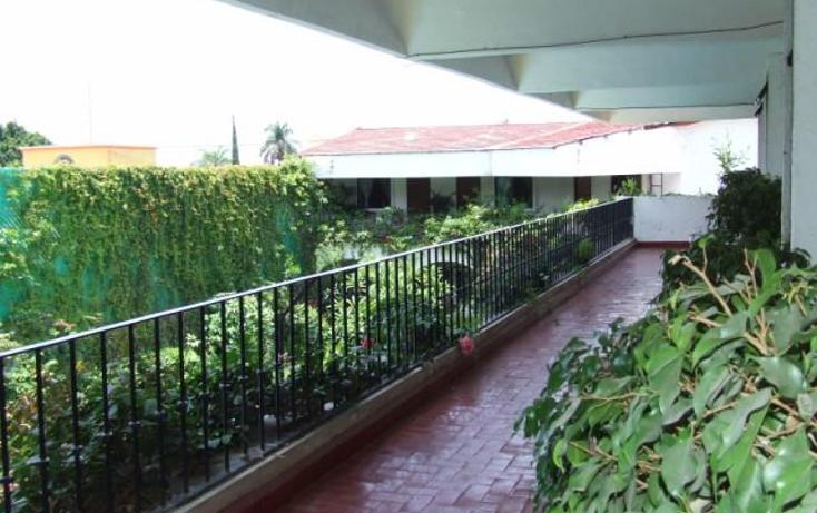 Foto de casa en venta en  , vista hermosa, cuernavaca, morelos, 1137451 No. 07