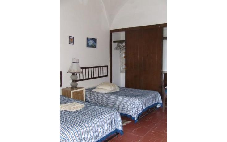 Foto de casa en venta en  , vista hermosa, cuernavaca, morelos, 1137451 No. 11