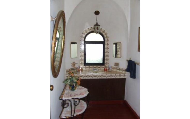 Foto de casa en venta en  , vista hermosa, cuernavaca, morelos, 1137451 No. 12