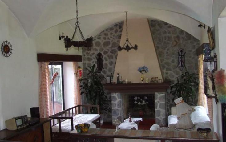 Foto de casa en venta en  , vista hermosa, cuernavaca, morelos, 1137451 No. 14