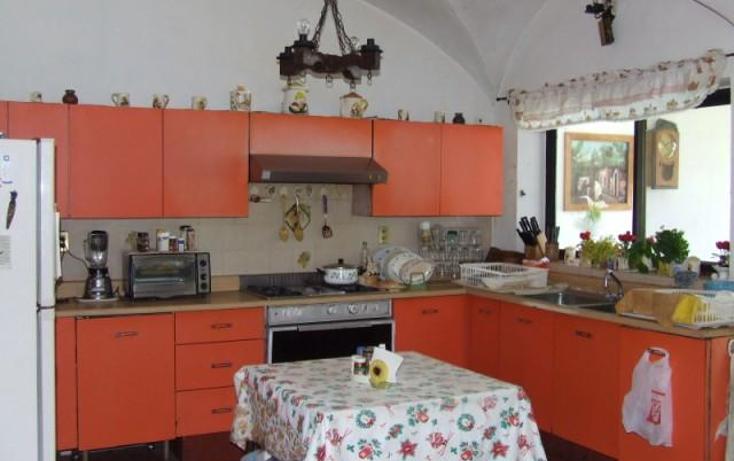 Foto de casa en venta en  , vista hermosa, cuernavaca, morelos, 1137451 No. 16