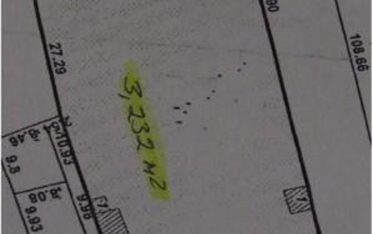 Foto de terreno habitacional en venta en  , vista hermosa, cuernavaca, morelos, 1138381 No. 02