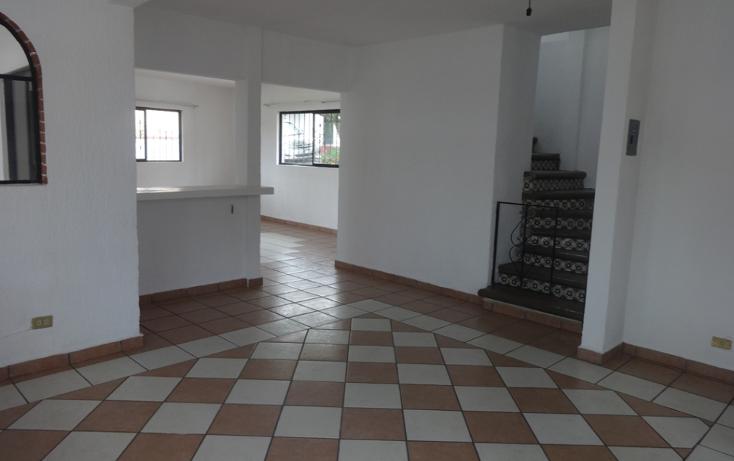 Foto de casa en venta en  , vista hermosa, cuernavaca, morelos, 1138833 No. 03