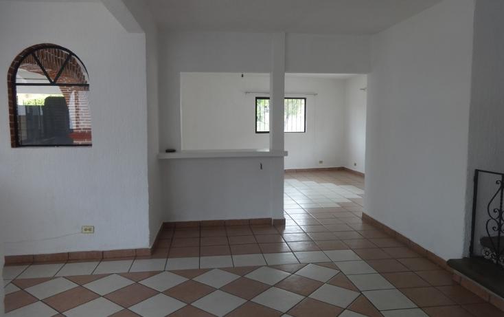 Foto de casa en venta en  , vista hermosa, cuernavaca, morelos, 1138833 No. 04
