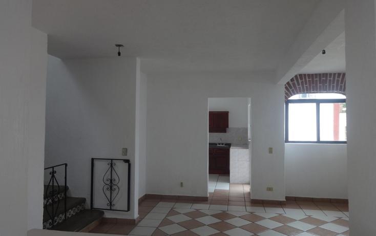 Foto de casa en venta en  , vista hermosa, cuernavaca, morelos, 1138833 No. 05