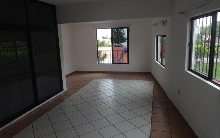 Foto de casa en venta en  , vista hermosa, cuernavaca, morelos, 1138833 No. 06