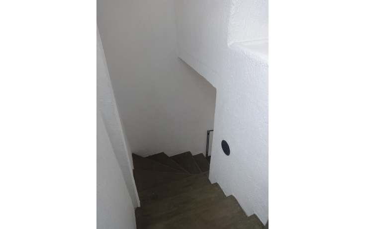 Foto de casa en venta en  , vista hermosa, cuernavaca, morelos, 1138833 No. 08