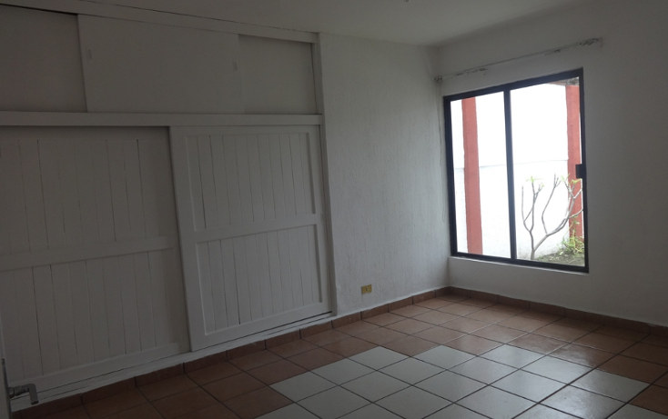 Foto de casa en venta en  , vista hermosa, cuernavaca, morelos, 1138833 No. 10
