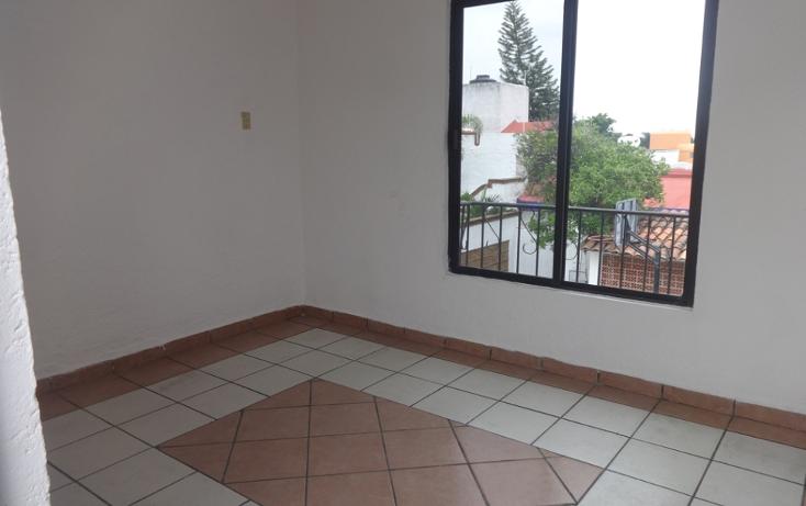 Foto de casa en venta en  , vista hermosa, cuernavaca, morelos, 1138833 No. 11