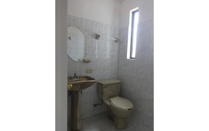 Foto de casa en venta en  , vista hermosa, cuernavaca, morelos, 1138833 No. 13