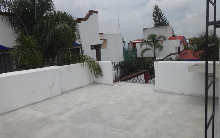 Foto de casa en venta en  , vista hermosa, cuernavaca, morelos, 1138833 No. 14