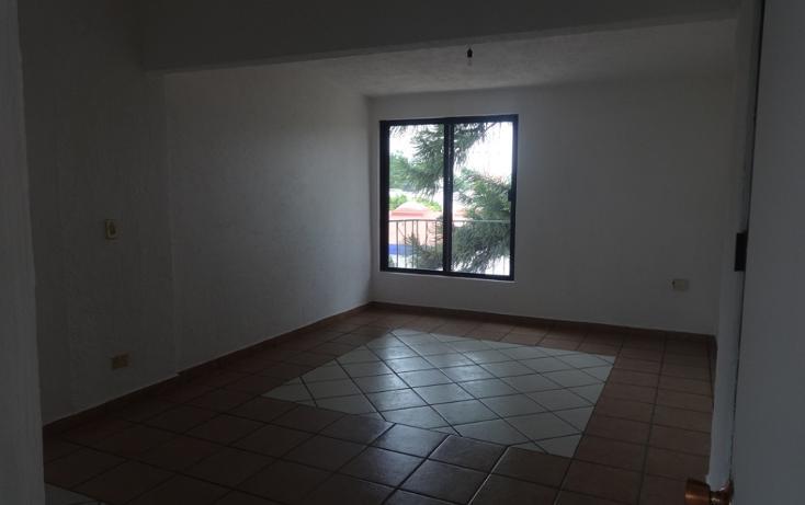 Foto de casa en venta en  , vista hermosa, cuernavaca, morelos, 1138833 No. 15